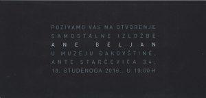 pozivnica-ana-beljan-1