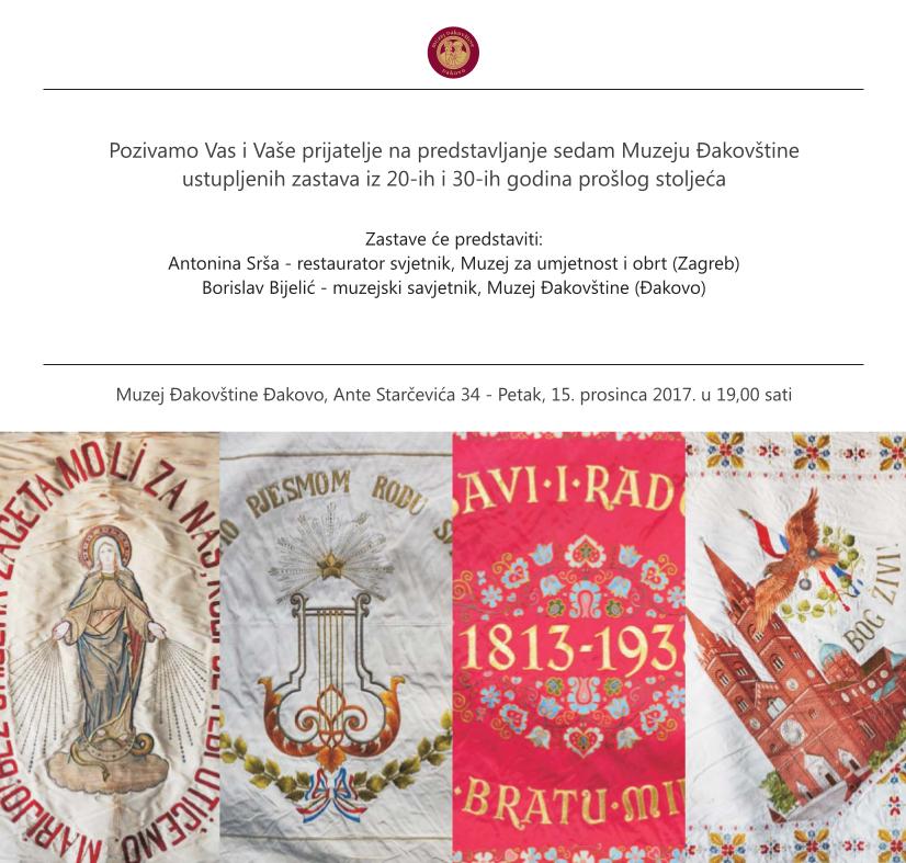 MuzejDjakovstine_pozivnica1512