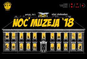 noc muzeja_naslovnic