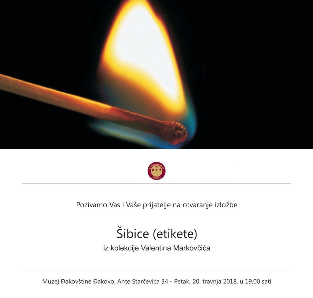 pozivnica šibice web-page-001 (1)
