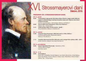 Strossmayerovi dani
