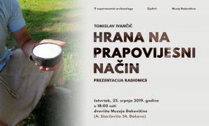 Pozivnica_radionica