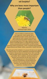 Zašto je pčela važnija od čovjeka_page-0001