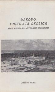 dakovo-i-okolica