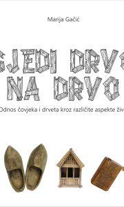 naslovnica katalog drvo.cdr
